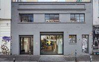 MCM ouvre son premier magasin expérientiel sous l'ère Dirk Schönberger