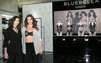 Victoria's Secret : une première égérie taille 42
