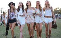 Victoria's Secret named favorite retailer among millennials