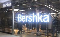 Bershka to open first US store in New York