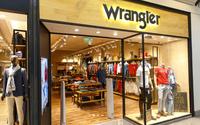 Wrangler abre las puertas de su renovado local en Córdoba