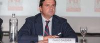 Carlo Calenda: 1,5 mln ad AltaRoma se i progetti saranno convincenti