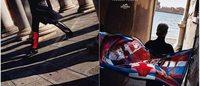 爱马仕2015全年销售增长8.1%,香水丝巾销售明显受到巴黎恐怖袭击影响