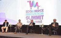 La Cámara de Comercio de Santiago de Chile alista la nueva edición del eCommerce Innovation Summit