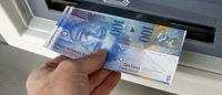Swiss price declines steepen after franc cap ended