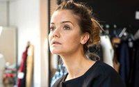 Weill : comment Mathilde Castello Branco entend réveiller la marque féminine