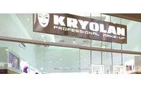 Kyrolan refuerza su presencia en Paraguay