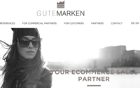 Gute Marken Online: Ranking unterstreicht Wachstumsstrategie