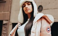 Canada Goose launches largest OVO collection to date
