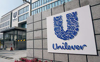 Unilever Argentina anuncia a su nueva gerente comercial