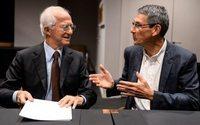 Essilor : vote écrasant des actionnaires pour la fusion avec Luxottica