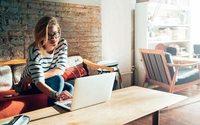 «Ташир» займется онлайн-доставкой