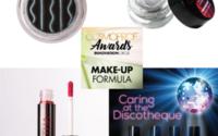 Cosmoprof Asia 2017 premia l'innovazione, tra i vincitori anche Gotha Cosmetics