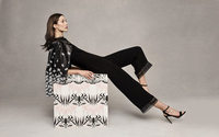 Macy's and Yigal Azrouël launch first collaboration collection