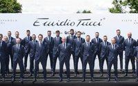 El Corte Inglés viste a la selección española de fútbol de Emidio Tucci para el Mundial de Rusia
