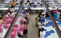 Mass faintings raise questions in VF Corp, Nike, Asics and Puma factories in Cambodia