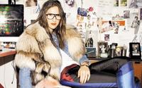 J. Crew: la direttrice artistica Jenna Lyons lascia il brand