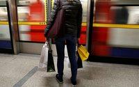 UK shoppers rein in spending to cap grim 2019 for retailers - BRC