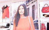 OVS apre due negozi in Portogallo