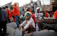 Cinco años después del Rana Plaza falta mucho por hacer en Bangladesh