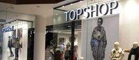Topshop se expande en Chile