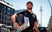 Zalando lance son offre premium Zet dans quatre villes