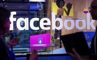 Facebook: Kräftige Sprünge bei Umsatz und Gewinn durch mobile Werbung