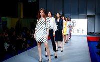 В Казахстане прошла XIX Международная выставка моды Central Asia Fashion Spring 2017