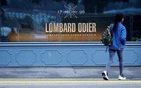 Le meilleur des mondes pour commencer 2021, selon Lombard Odier
