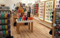 Adopt', ex-Réserve Naturelle, veut ouvrir en France une quarantaine de magasins en 2017