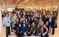 Nordstrom makes Fortune 100 list of best places to work