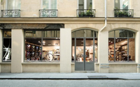 Lepape s'offre le concept store En selle Marcel