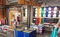 Champion choisit Los Angeles pour sa première boutique aux États-Unis