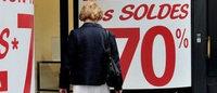 Des soldes d'été encore incertains, entre plaisir, morosité et ventes privées