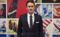 Bata conquista Milano con il Bata Fashion Weekend e si rafforza nel franchising