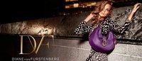 ダイアン最新広告スタイリストに元Vogue編集長カリーヌ起用