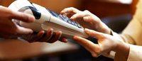 Más del 40% de compras online en España se abandonan en el proceso de pago