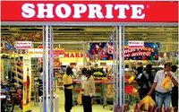 Smooth succession for South Africa's Shoprite as long-serving CEO retires