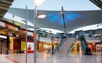 Las marcas colombianas llegan al Mall del Pacífico en Ecuador
