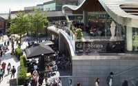 New initiative launched to help emerging retailers open in shopping centres
