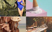Maredamare svela le tendenze del beachwear 2020