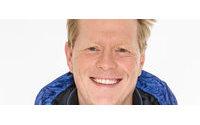 Camp David: Skispringer Dieter Thoma ist neuer Markenbotschafter