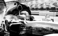 Tommy Hilfiger s'affiche en Formule 1 avec l'écurie Mercedes-AMG Petronas