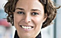 Puma beruft Silja Hintz zur Vertriebs-Leiterin der D-A-CH-Region