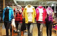 Las ventas minoristas en Mendoza caen un 0,9% en agosto