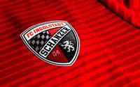 Puma wird Ausrüster des 1. FC Ingolstadt