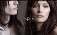 Nars'ın Son Kampanyasının Yıldızı: Bella Hadid