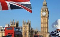 Ministro dos Negócios Estrangeiros português lamenta decisão do Reino Unido