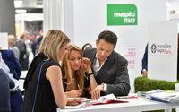 Mapic Italy chiude la terza edizione con oltre 2.000 partecipanti