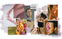 Livetrend : Tendances Textile - PE 22